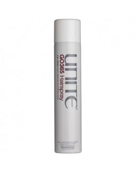 Unite GO365 Hairspray